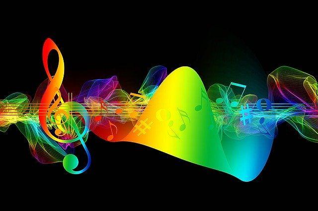 clef-1439137_640
